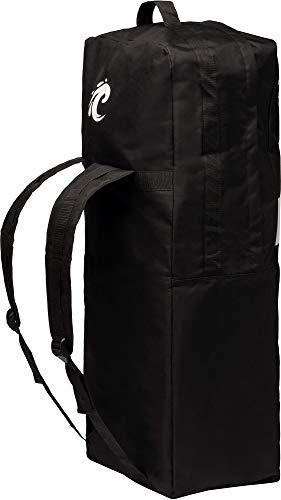 Cressi Kinilau/Haikili Sup Backpack - Bolsa / Mochila para Sup