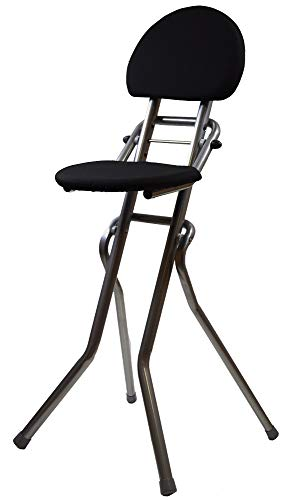 Jocca 9876 verstelbare stoel