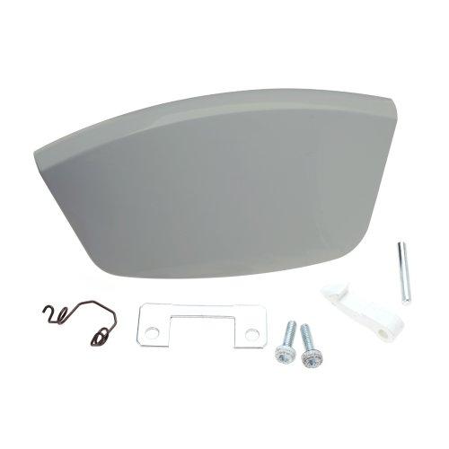 Kelvinator Lavatrice Maniglia Bianco
