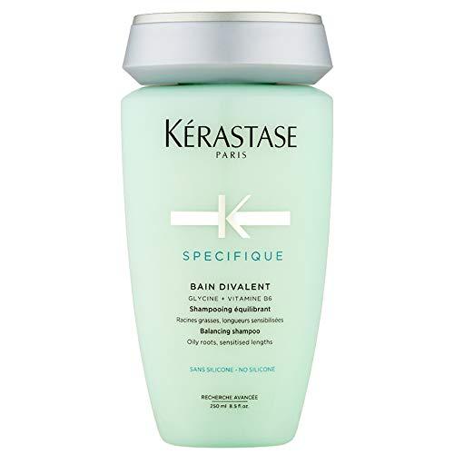 Kérastase 34367 - Champú Specifique Bain Divalent - 250 ml