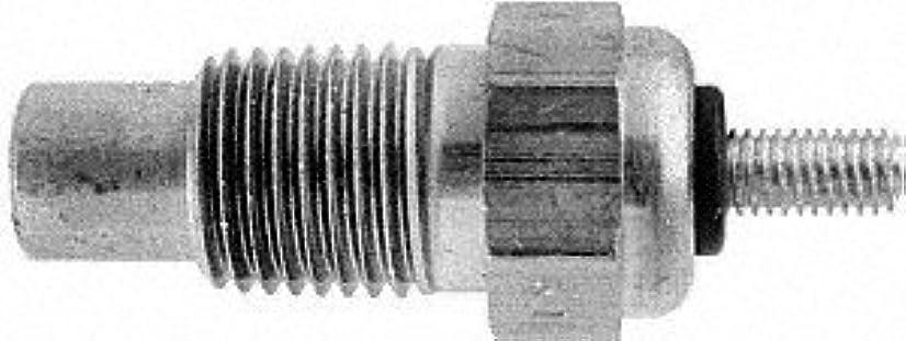 Standard Motor Products Temp Sender/Sensor