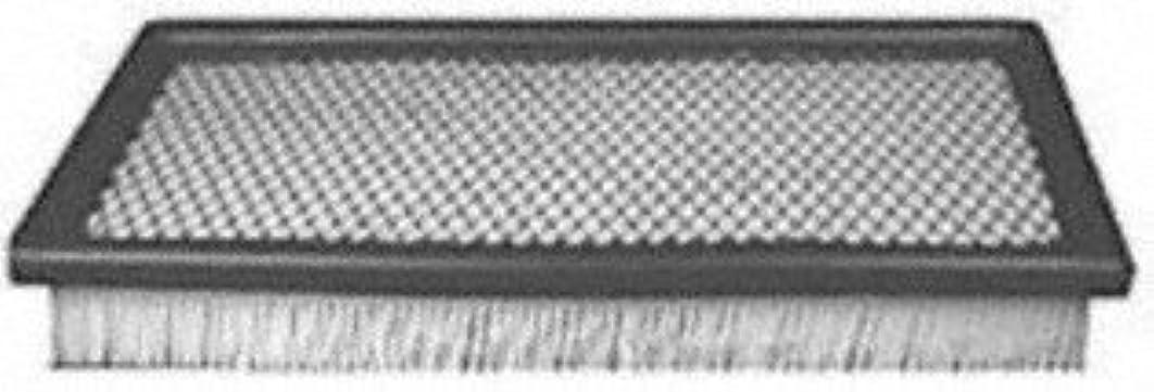 Baldwin PA2103 Panel Air Filter
