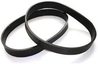 Riccar SupraLite Belts