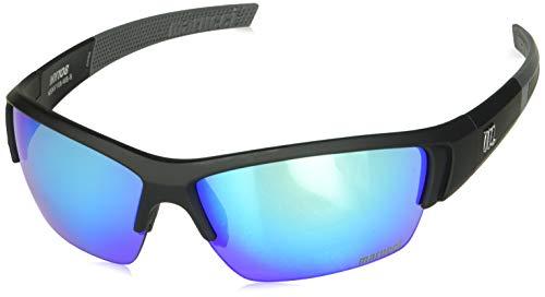 Marucci MV108deporte rendimiento gafas de sol