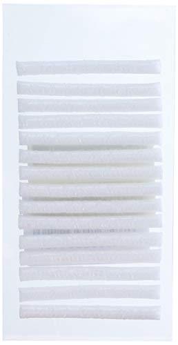 Wimpernwelle Bigudies Permanente Pestañas Nº 3 Wimpernwelle 21 g