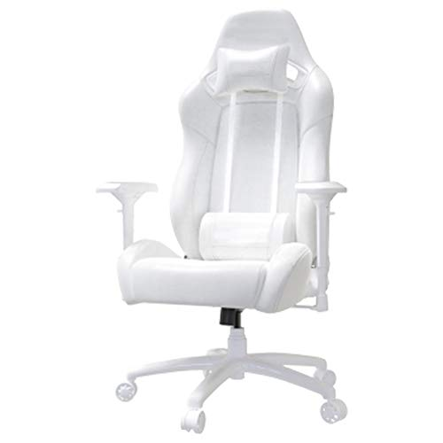 Anchor Computer Chair Live Gaming Chair