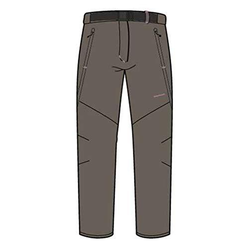 Trangoworld Flexa Pants Regular XXL