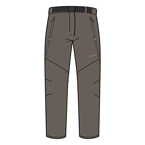 Trangoworld Flexa Pants Regular XXL