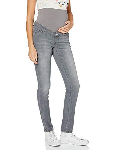 ESPRIT Maternity -   Damen Pants Skinny