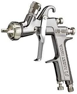 iwata clear gun