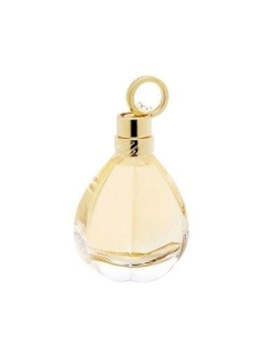 Chopard Enchanted Eau De Parfum Spray–50ml