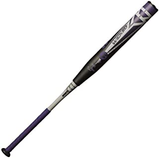 Worth 2019 Wicked Ryan Harvey XL Signature Model ASA Slowpitch Softball Bat (WKRHMA)