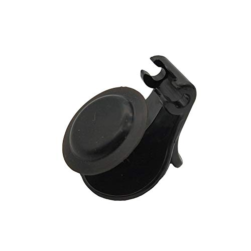 Juicer Parts Precursor Valves Juice Machine Part compatible with HU-600wn Hu-1100wn Hh-sbf11 Outlet Regulating Valve Cover Plugs compatible with Hurom Slow Juicers Parts Replacement Part