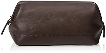 Best fossil toiletry bag Reviews