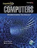 4th Eddition Computers Understanding Technology