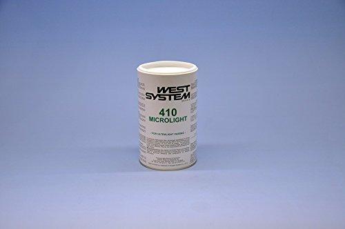 WEST SYSTEM 410 MICROLIGHT ADITIVO 50G