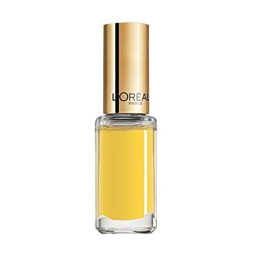 L'Oreal Smalto N.302 Color Riche A6099500-8 Gr