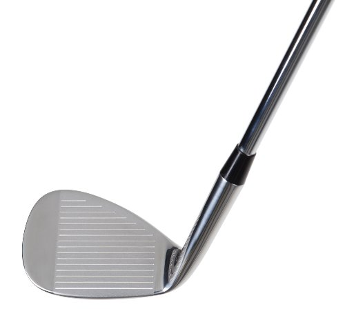 Product Image 5: Pinemeadow Golf PGX Wedge, Right Hand, Steel, Regular, 60-Degree