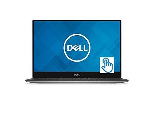 2018 Premium Dell XPS 13 9360 13.3 'Full HD Infinity ...