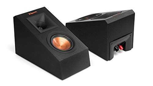 Klipsch RP-140SA Elevation Speaker Pair
