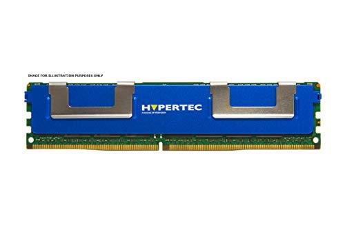 DELL A8217683 geheugenmodule 32 GB DDR4 2133 MHz ECC - geheugenmodule (32 GB, 1 x 32 GB, DDR4, 2133 MHz, 288-pin DIMM, groen)