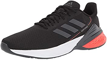 adidas Men's Response Sr Running Shoe
