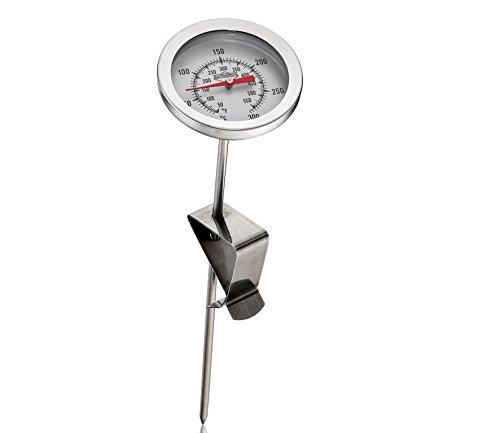 Küchenprofi Thermometer