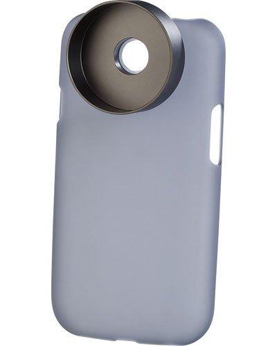 Zavarius Jumelles 8 x 36 avec Support Compatible Samsung S3
