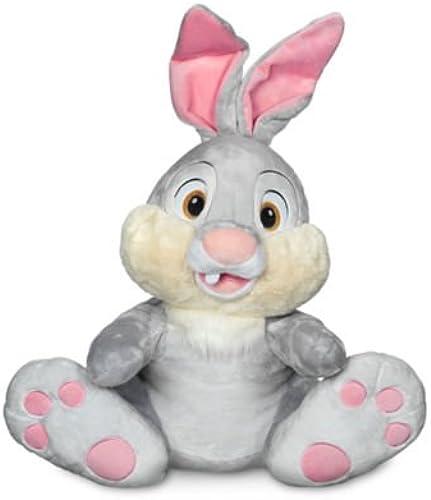 Disney Thumper extra grande peluche officiel