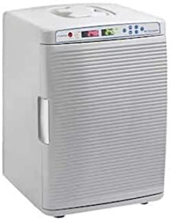 Cole-Parmer H2300-HC2 Mini CO2 Digital Incubator; 115 V
