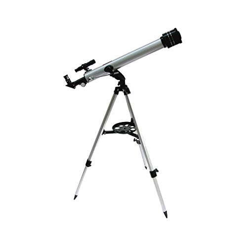 Purchase Astronomy Telescope Astronomical Telescope, 525 Times View Landscape Star View Moon Student...