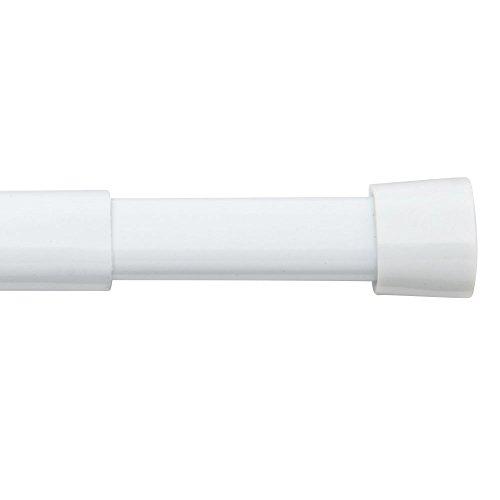 Bali Blinds 26-8710-10 - Varilla de tensión ovalada, 55,8 - 91,4 cm, color blanco