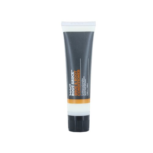 Timberland Boot Sauce Conditioner, Clair, Taille Unique