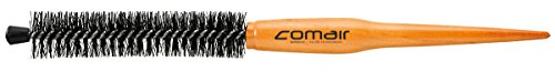 "Comair 7000166 Stylingbürste \""Mini Styler\"", 21 mm"