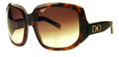 DSQUARED 0020 zonnebril