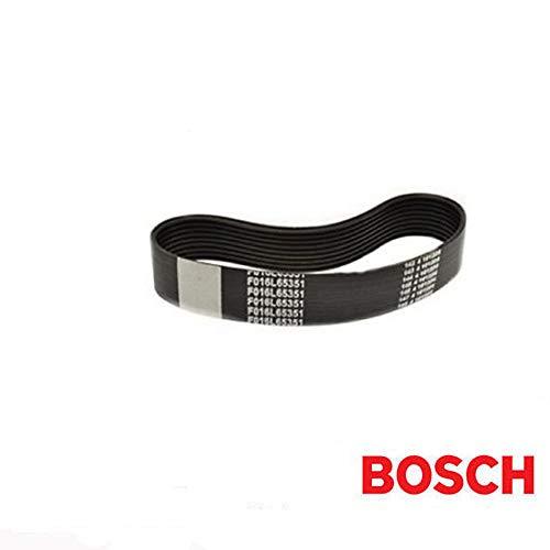 courroie Bosch F016L65351 pour tondeuse Rotak