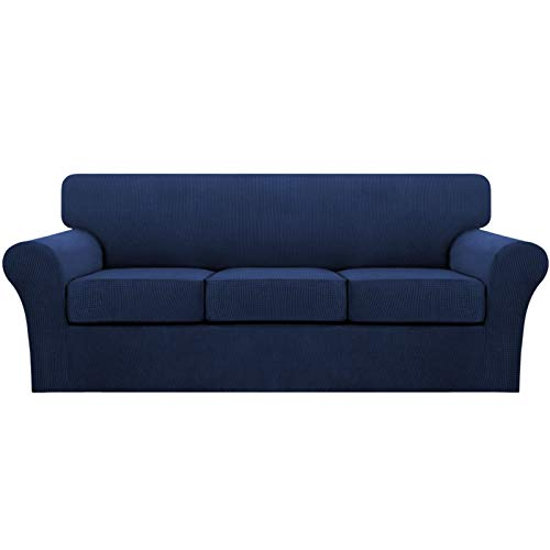 Best 4 piece couch cover