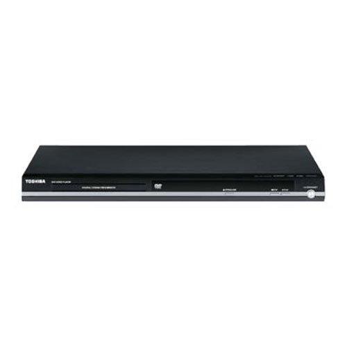 Find Bargain Toshiba SDK770 Multi Zone DVD Player