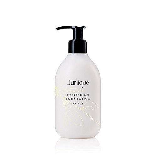 Jurlique Body Lotion, Mothers Day Gifts, Refreshing Citrus, 10 Fl Oz