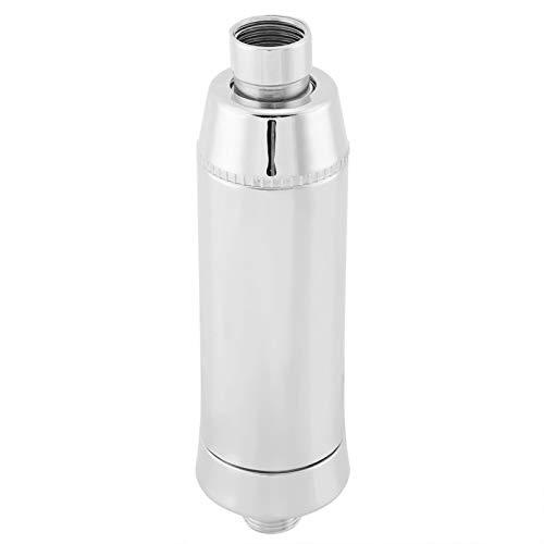 Filtro de agua de baño saludable y cómodo, filtro de agua, filtro de ducha, baño para hotel doméstico