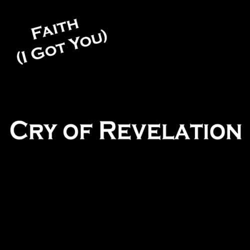 Cry of Revelation