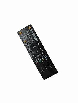 LR Generic Remote Control Fit for TX-NR616 TXNR616 RC-745M RC-742M RC-717M/99M TX-NR414 TXNR414 for ONKYO AV System