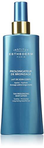 Esthederm - Prolongateur De Bronzage Lait De Soin Corps 200ml Esthederm