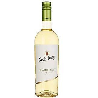 Nederburg-Varietals-Chardonnay-Chardonnay-NV-trocken