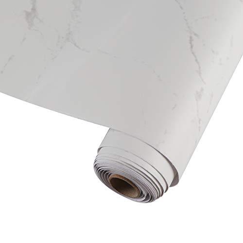 fönsterbräda marmor byggmax