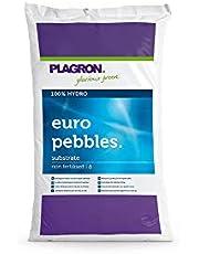 Bolas de Arcilla / Arlita Expandida Plagron Euro Pebbles 8-16mm (45L)