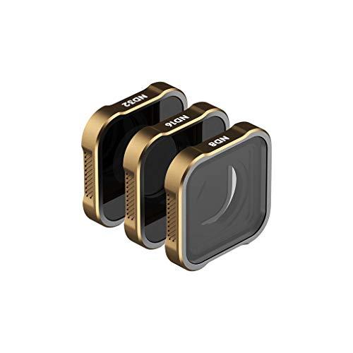 PolarPro Shutter ND Filter 3-Pack...