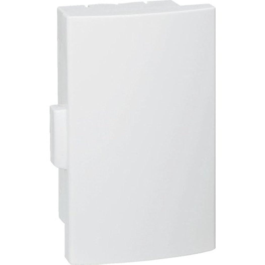 パスタ気配りのある吸い込む河村電器 プラボックス ABS樹脂製 ドア付 SPN 2515-12