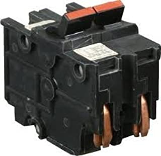 Best federal pacific electric circuit breaker replacement Reviews