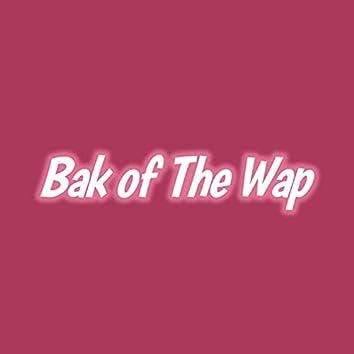 bak of the wap